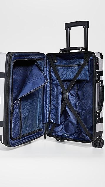 CALPAK Trnk 随身小行李箱