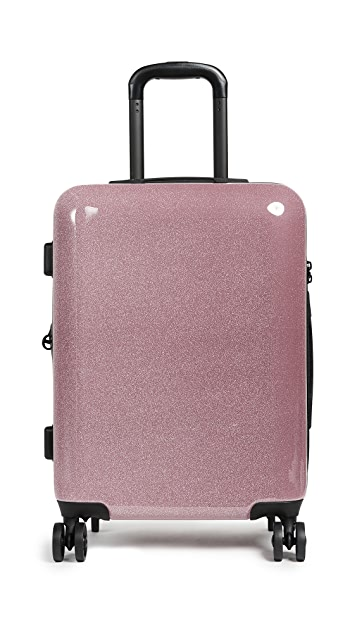 CALPAK Medora Carry On Suitcase