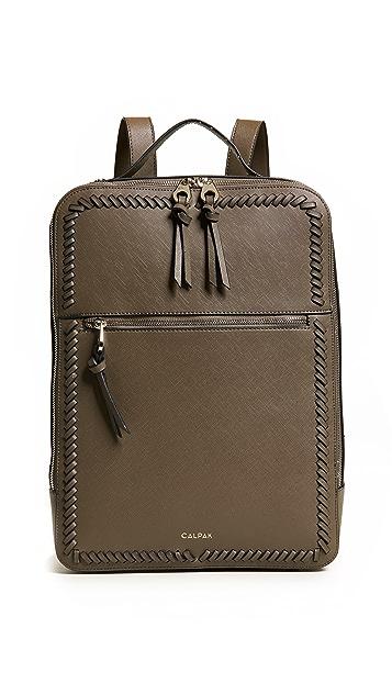 CALPAK Kaya Laptop Backpack