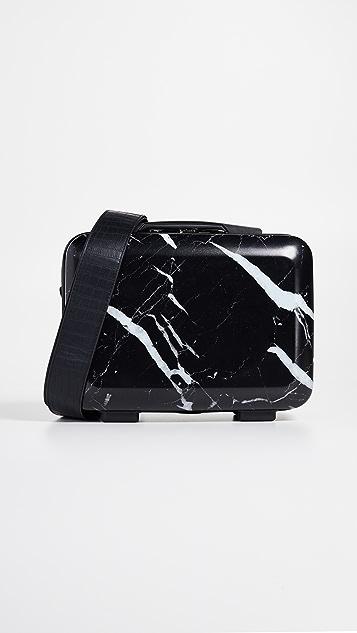 CALPAK Cosmetic Case