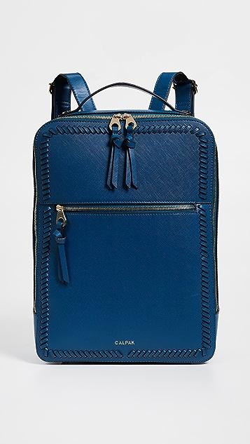 CALPAK Kaya Backpack