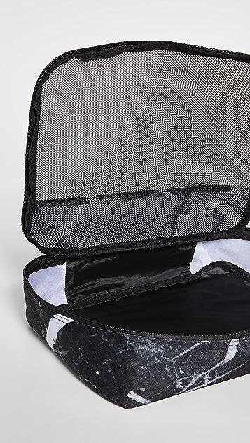 CALPAK Packing Cubes