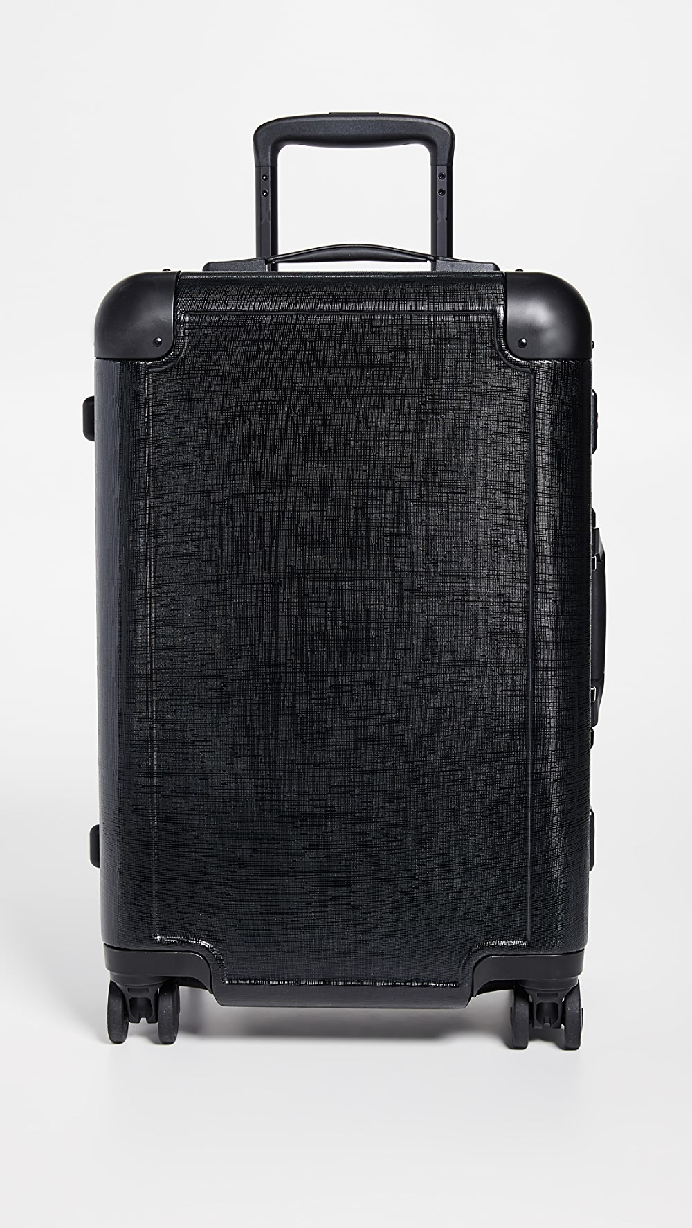 Humorous Calpak - X Jen Atkin Carry On Suitcase Driving A Roaring Trade