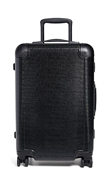 CALPAK x Jen Atkin Carry On Suitcase