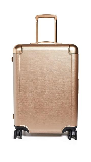 CALPAK x Jen Atkin Medium Suitcase