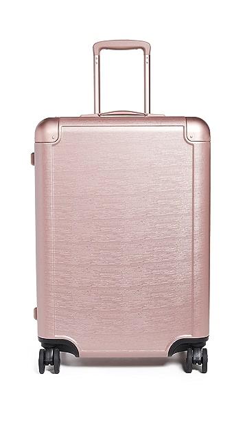 CALPAK Jen Atkin x Calpak Medium Suitcase