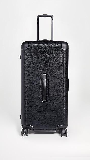 CALPAK Шорты x Jen Atkin Luggage