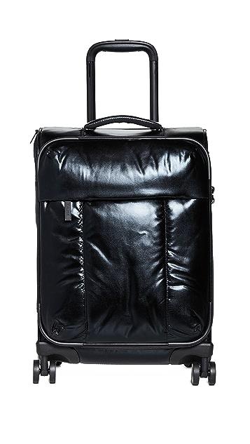 CALPAK 柔软侧边便携行李包
