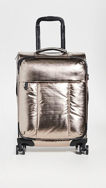 CALPAK Мягкий чемодан