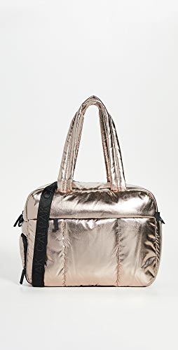 CALPAK - Softside 行李包