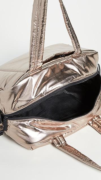 CALPAK Объемная сумка Softside