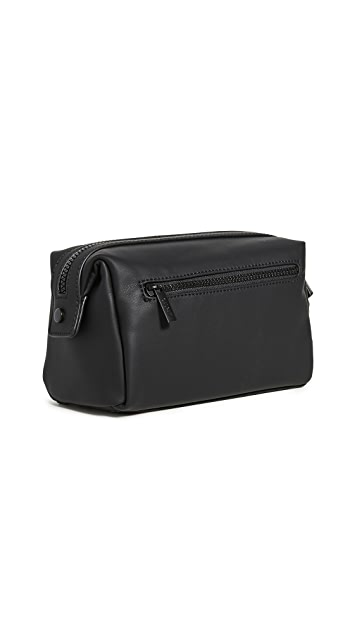 CALPAK Dopp Kit