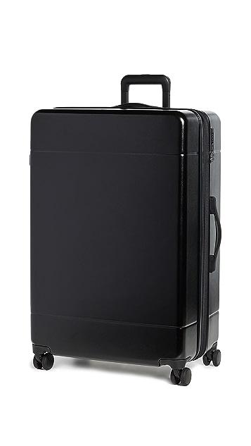CALPAK Большой чемодан размером 28дюймов