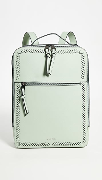 CALPAK Kaya 电脑背包