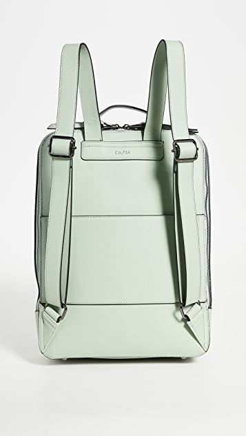 CALPAK Kaya Laptop Backpack