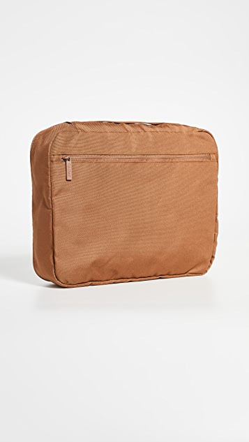 CALPAK Packing Cube Set