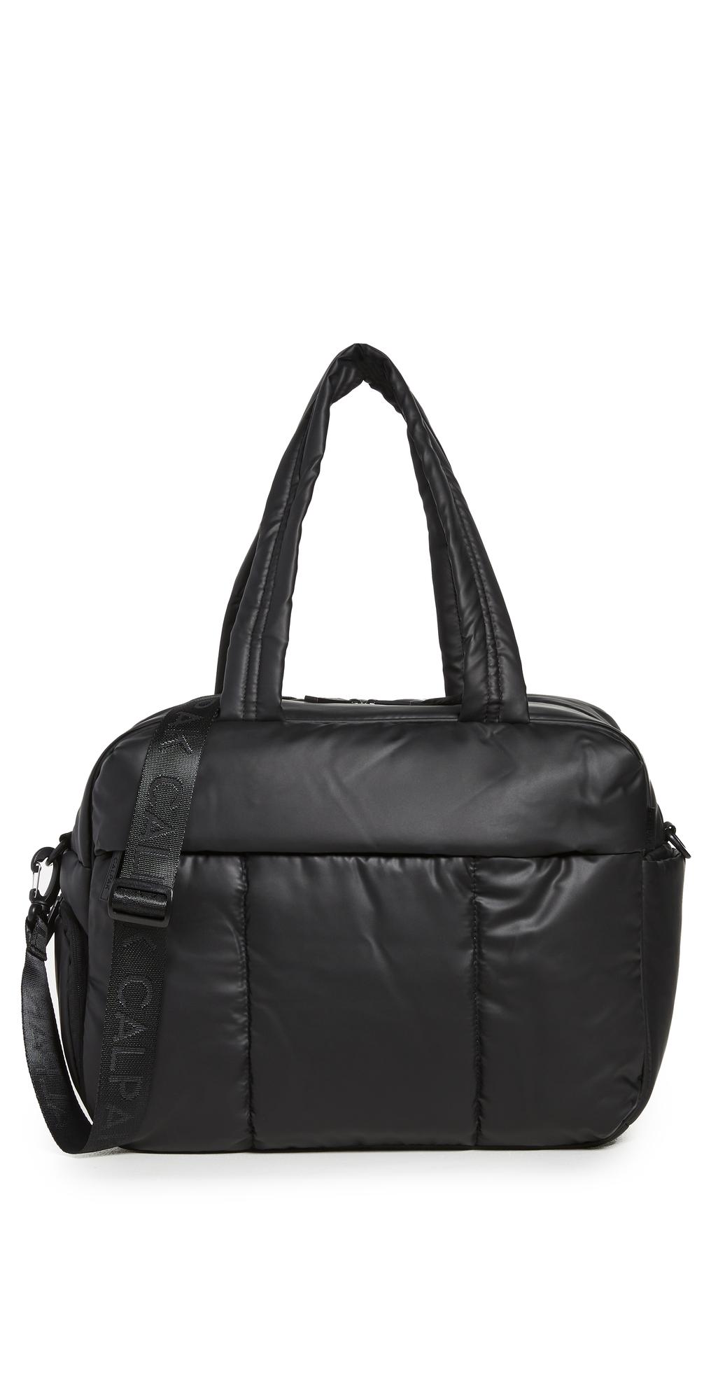 Luka Duffle Bag