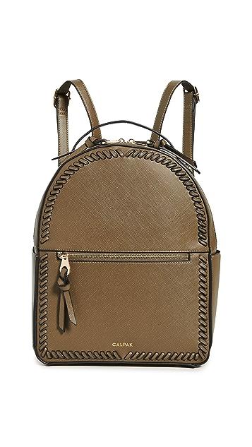CALPAK Kaya 圆形手提包