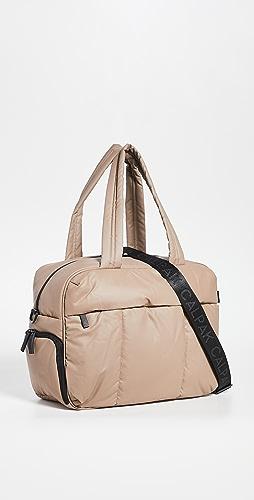 CALPAK - Luka 行李包