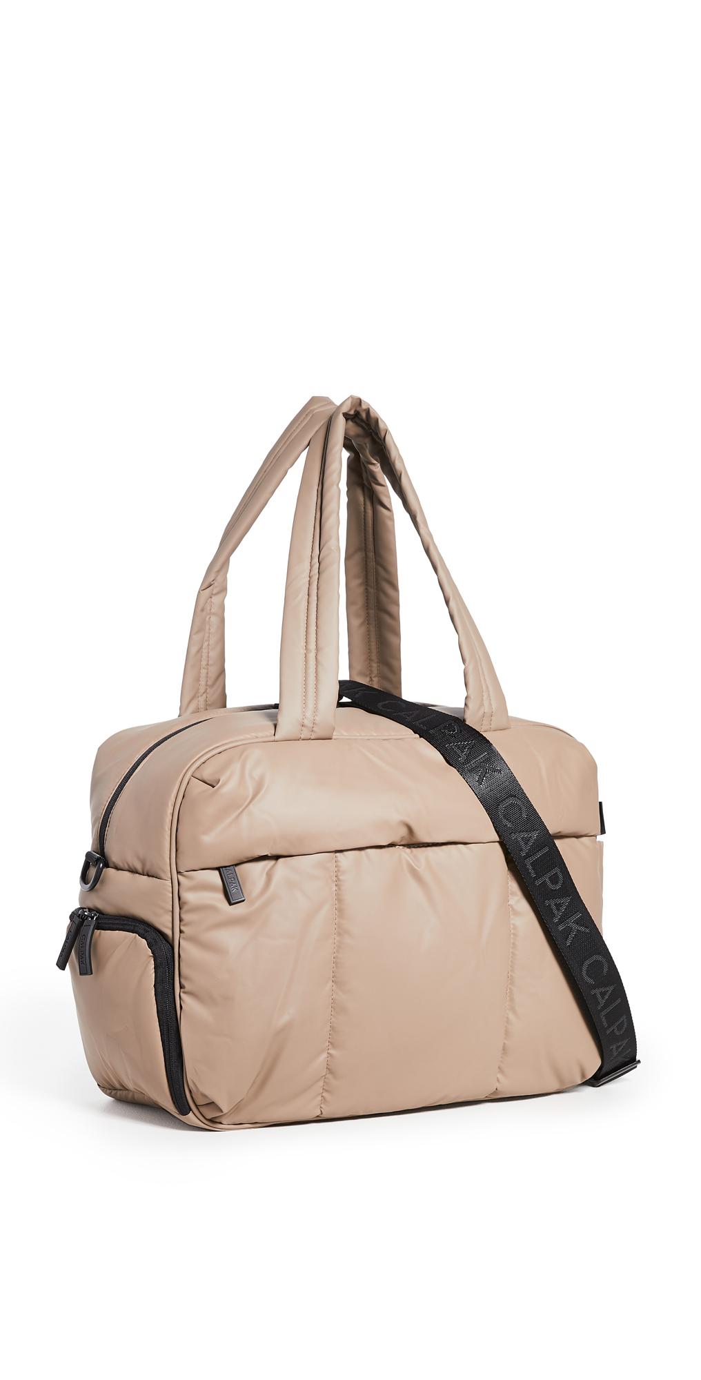 CALPAK Luka Duffel Bag