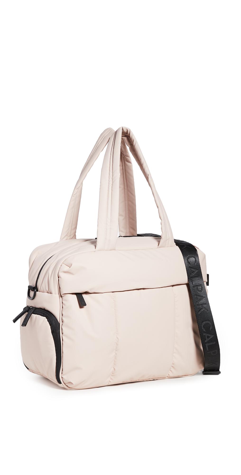 Luka Duffel Bag