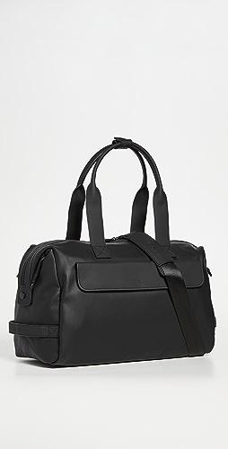 CALPAK - Hue 行李包