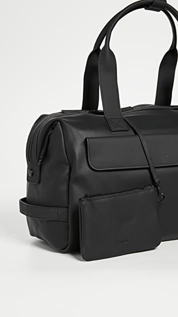 CALPAK Hue Duffel Bag