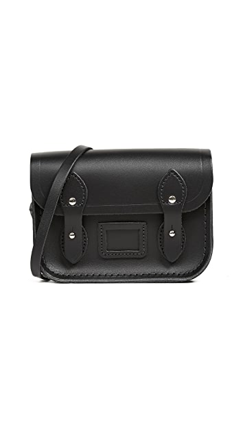 Cambridge Satchel Tiny Satchel