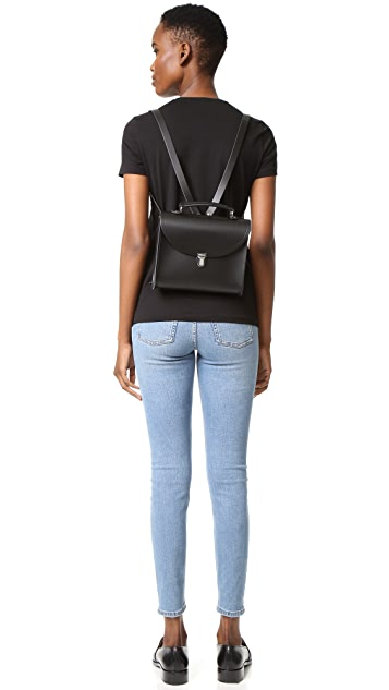 Cambridge Satchel The Poppy Backpack