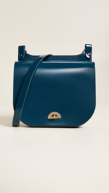9d6fd5f72d93 Cambridge Satchel Conductor Cross Body ...