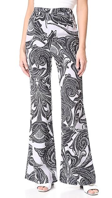 C/Meo Collective Autonomy Pants