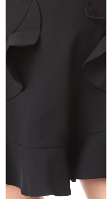 C/Meo Collective Ultralight Skirt