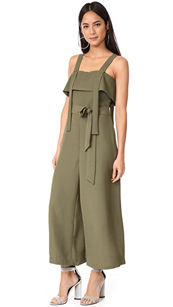 C/Meo Collective Vision Jumpsuit