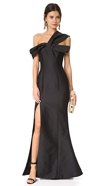 C/Meo Collective Need You Full Length Dress