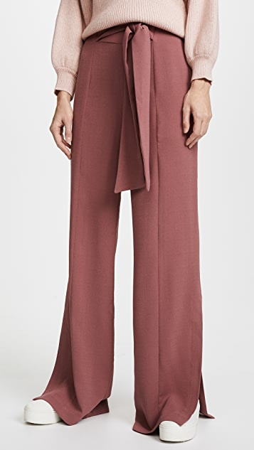 C/Meo Collective Fatal Lines Pants