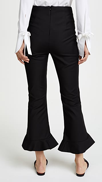 C/Meo Collective Orbit Pants