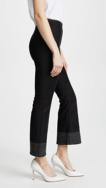 C/Meo Collective Catch and Release Pants