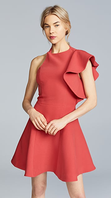 0226a8277c5 C Meo Collective Infinite Mini Dress