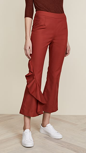 C/Meo Collective Sweet Step Pants