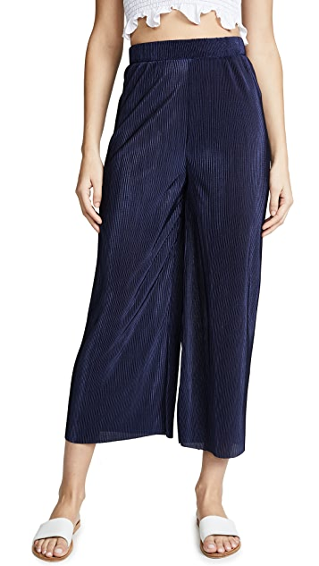 C/Meo Collective Unbound Pants