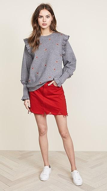 C/Meo Collective Thrill Seeker Sweatshirt