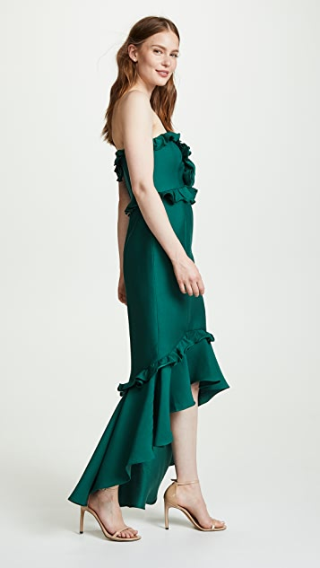 C/Meo Collective Forgive Gown