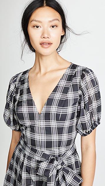 C/Meo Collective Solace Romper