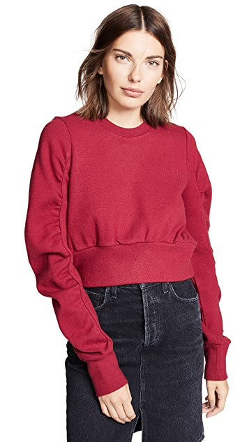 C/Meo Collective Meldorama Jumper