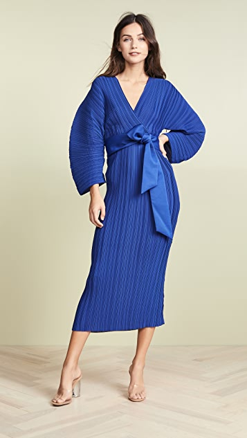 c5e2b71c7bc C Meo Collective Decided Dress