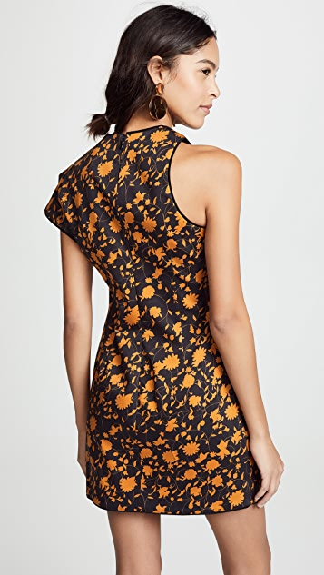 C/Meo Collective Only With You Dress
