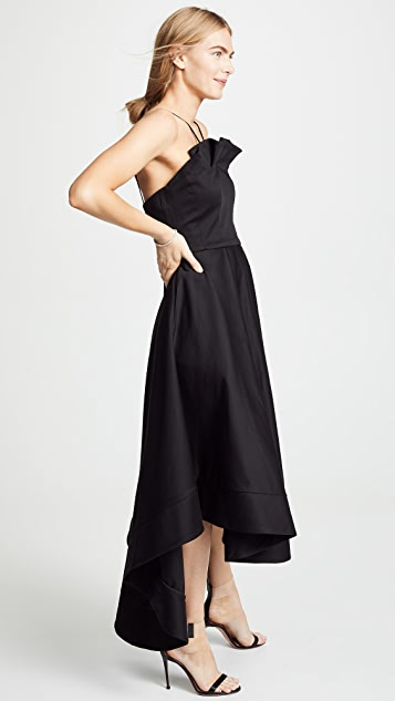 C/Meo Collective Only With You Gown