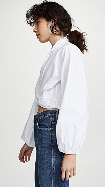 C/Meo Collective Coco Shirt