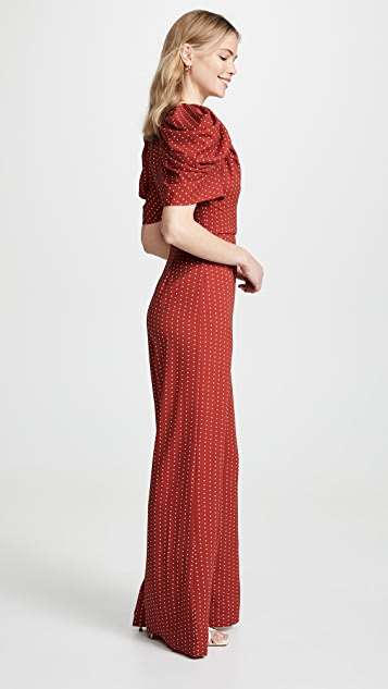 C/Meo Collective Vices Jumpsuit