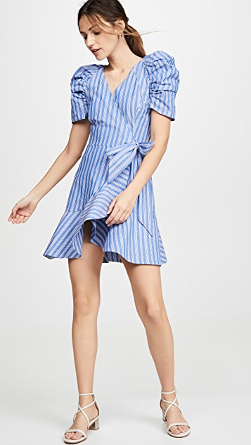 C/Meo Collective Motivations Dress